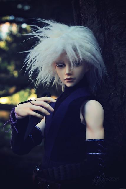 Just a Doll ? * glitter * ( 02/04/2020 ) - Page 6 44127811652_ba56f25def_z