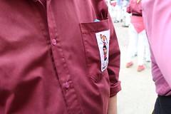 Esparreguera 2018 24 Aniversari Jordi Rovira (44)
