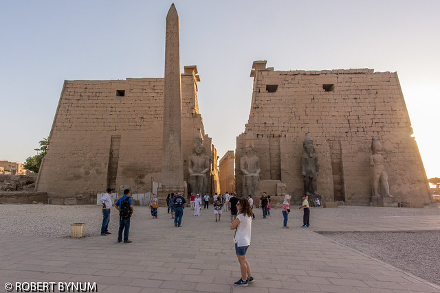 Court of Ramesses II, Nikon 1 AW1, 1 NIKKOR VR 6.7-13mm f/3.5-5.6