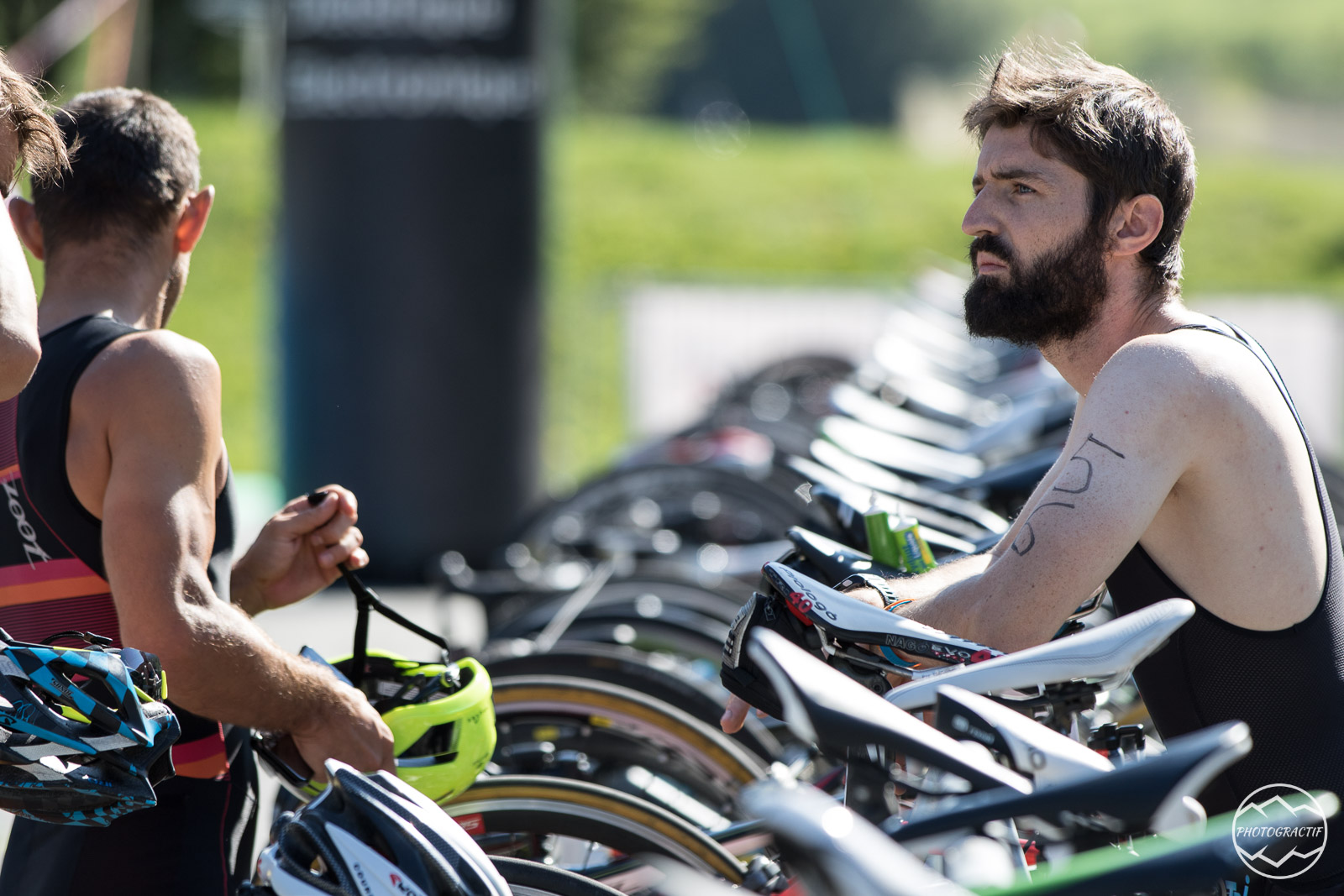 Triathlon Felt CSO 2018 (33)