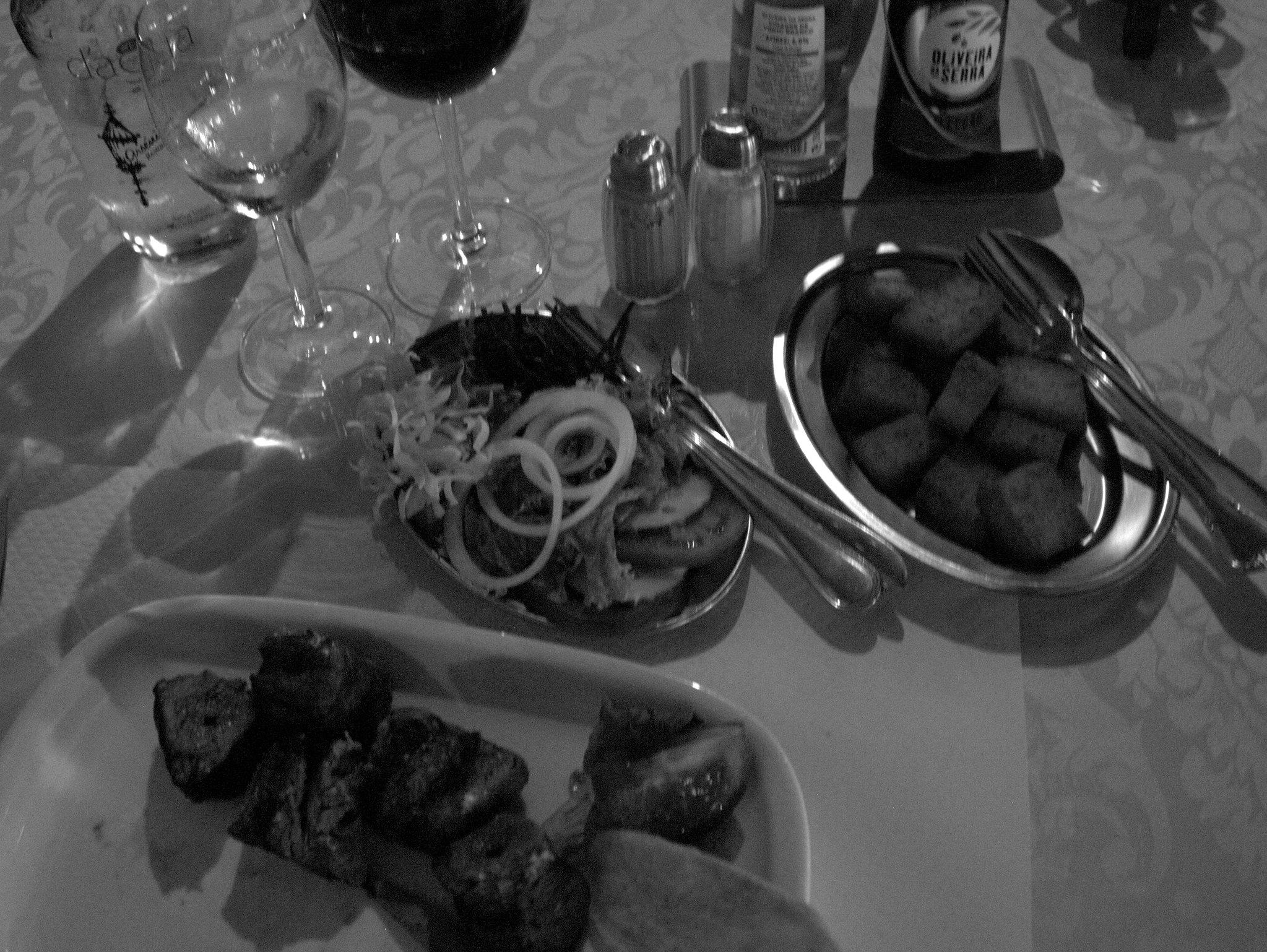 Fado illallinen madeira3