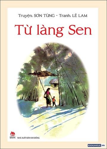 tu_lang_sen_0