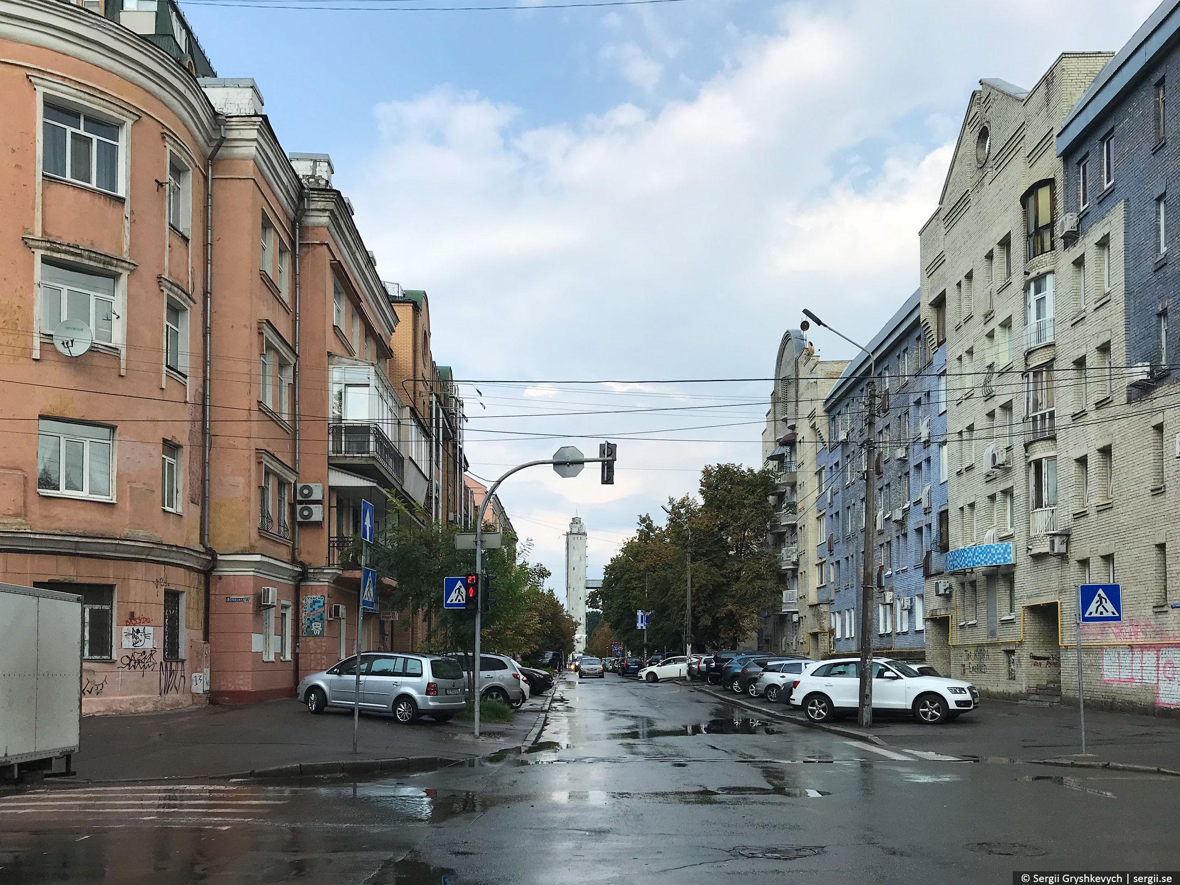 kyiv-ukraine-2018-128