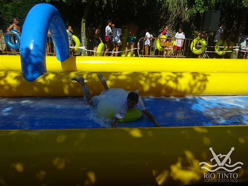 2018_08_26 - Water Slide Summer Rio Tinto 2018 (155)