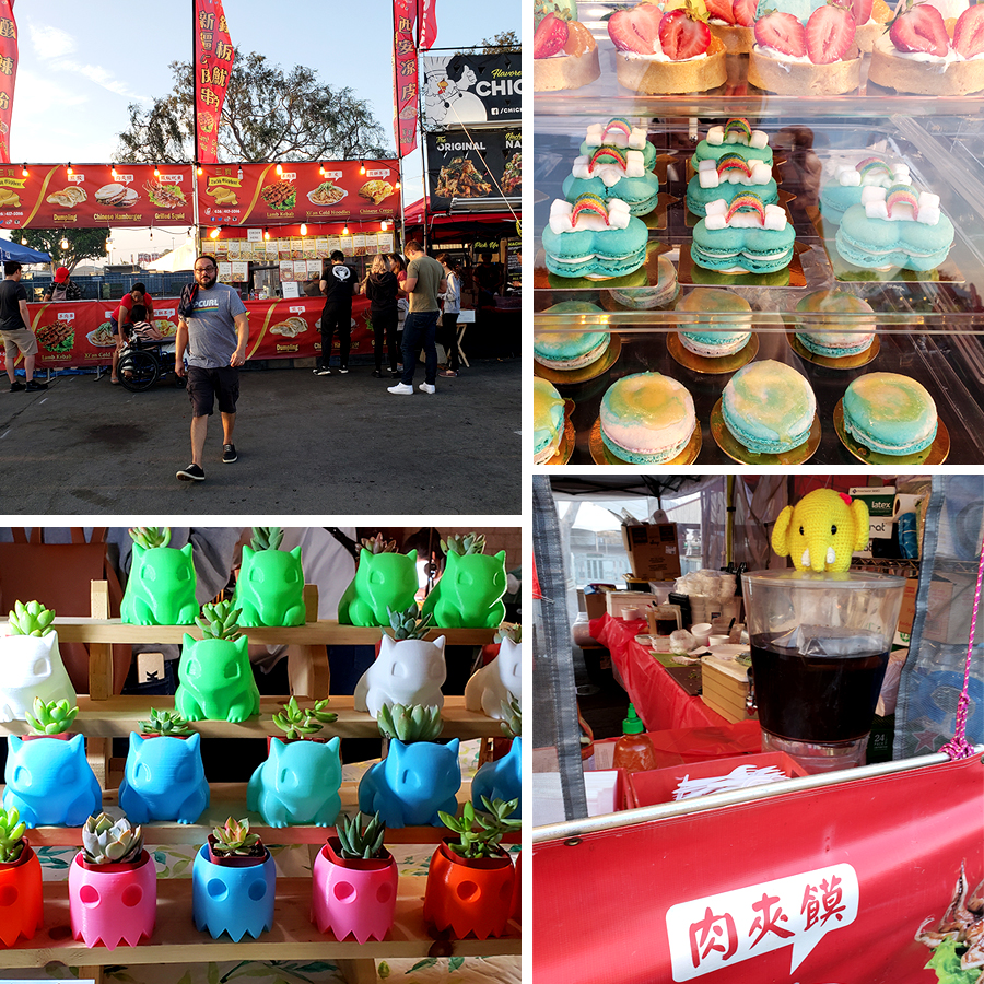 OC-NightMarket-7