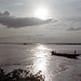 Jamuna - The Meandering Artery of Bangladesh