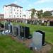 Hawkhill Cemetery Stevenston (155)