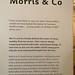 William Morris Gallery, Walthamstow