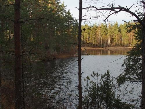 BR E12 Sjön2