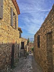 Castelnou 36