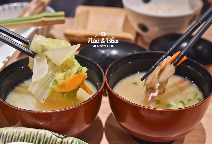 台中豬排 中友美食 靜岡勝政 menu 菜單10