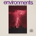 Environments 4