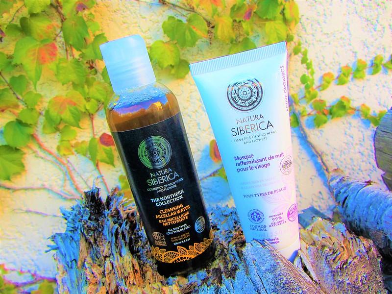 natura-siberica-soins-visage-thecityandbeauty.wordpress.com-blog-beaute-femme-IMG_1123 (4)