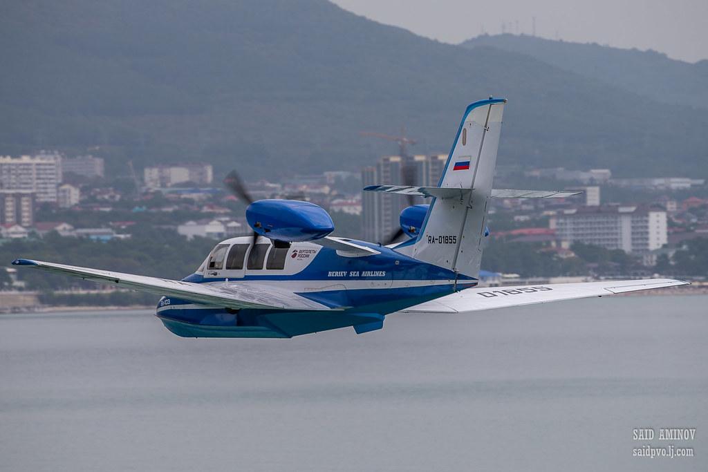 B79Q9669
