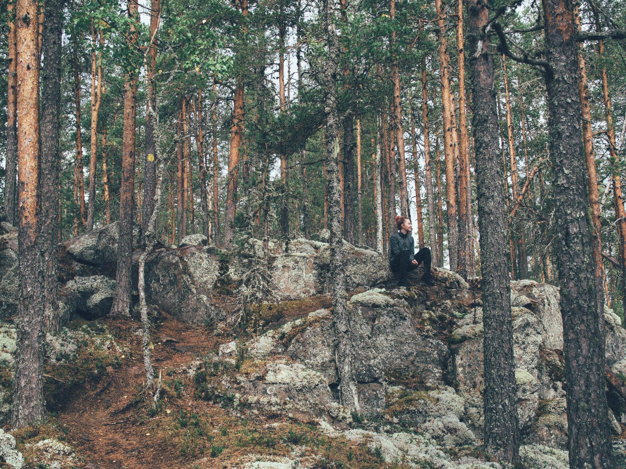 hike18