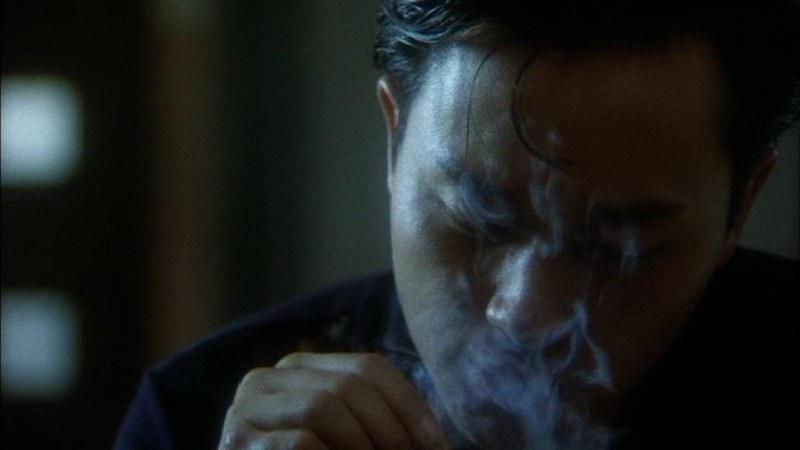「欲望の翼」は鳥に見立てられた男の半生記を描いた映画です。ウォン・カーウァイの監督2作目で、1990年に香港で封切られました。