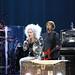 Cyndi Lauper at the PNE, 2018 by Eyesplash - Summer was a blast, for 6 million view