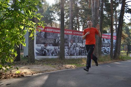 #76_08092018_parkrunzhukovsky