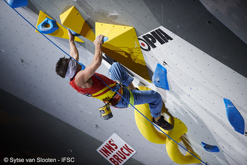 ifscwch-innsbruck-parafinals-thursday-048-D85_1128