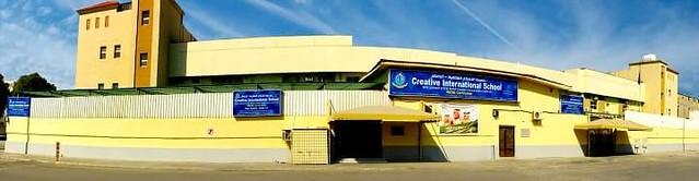 471 List of Best International Schools in Dammam 05