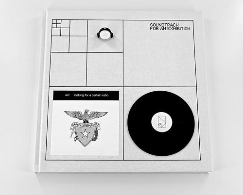 Axis (Sectio Aurea remix)