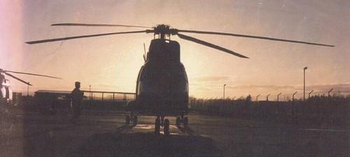 Fermanagh. 1991