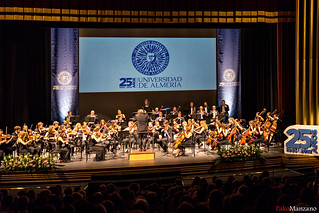 Orquesta de la UAL_26_© Pako Manzano
