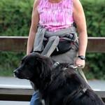 2018-09-18: On Tour zum Moorbad in Fleckl