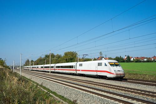 402 017 bei Hattenhofen