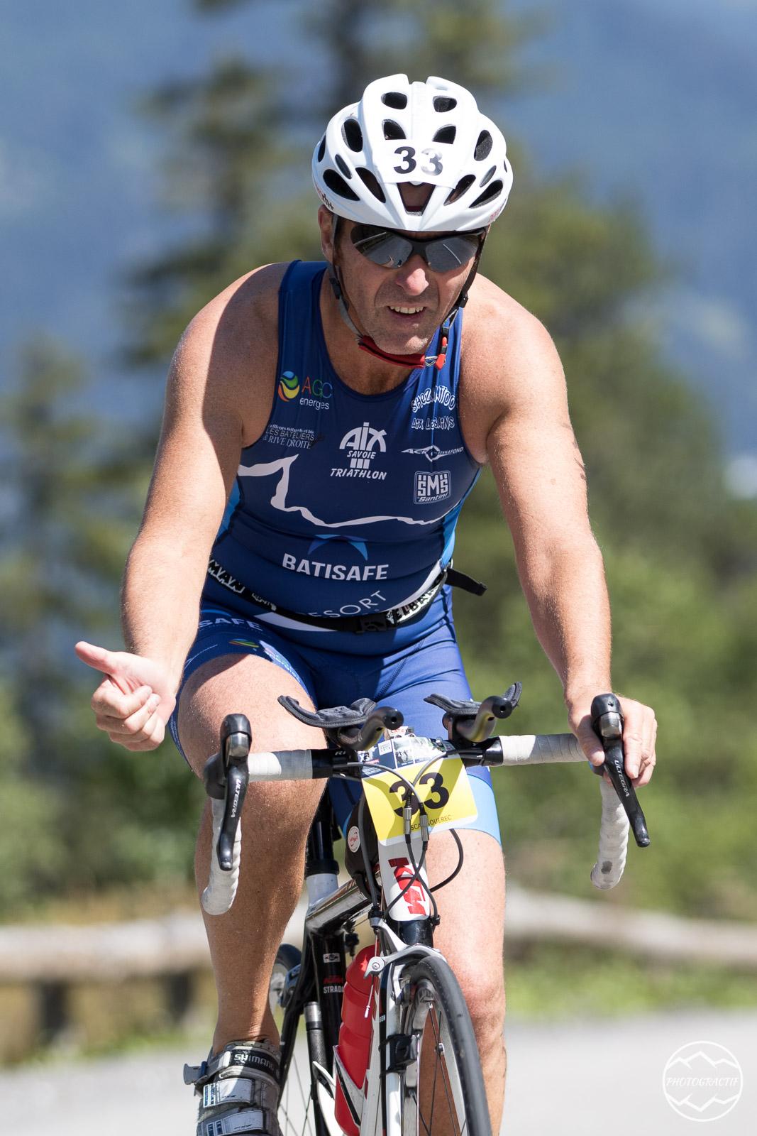 Triathlon Felt CSO 2018 (178)