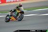 2018-MGP-Syahrin-UK-Silverstone-030