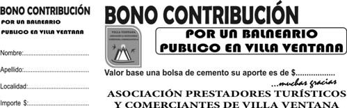 bono-contribución-1