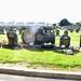 Hawkhill Cemetery Stevenston (71)