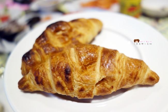 宜蘭悅川酒店 晚餐 羅琳西餐廳 buffet 吃到飽 西式自助餐 (57)