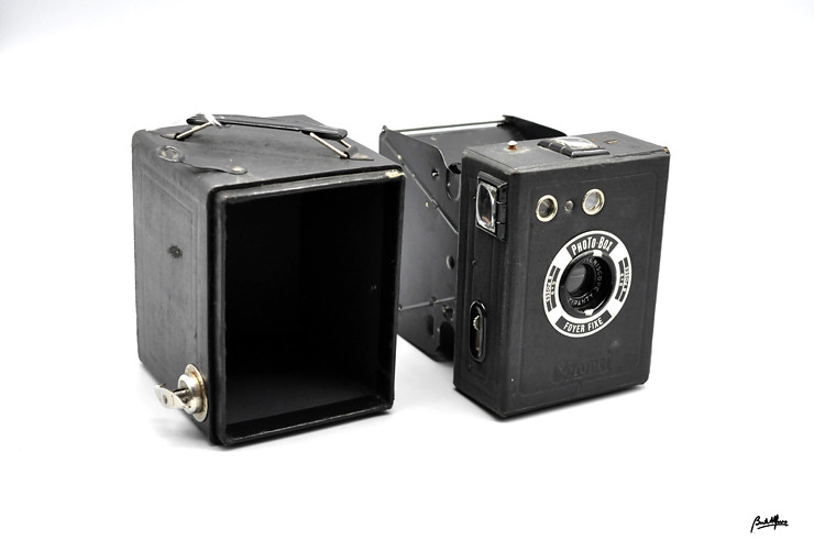 1_DSC8279 Coronet Photo-Box