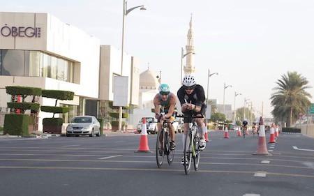 Ironman-70.3-Dubai-14