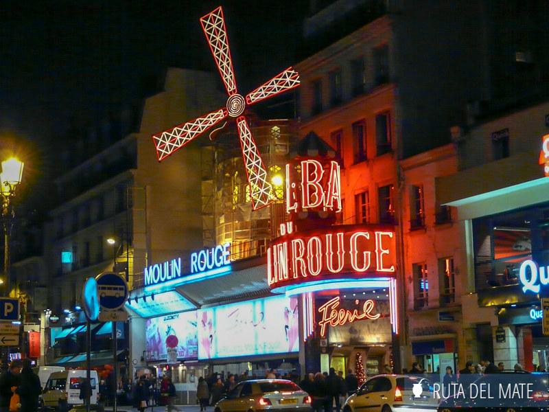 Que ver en Paris Paris - Cumple de Jaco 081