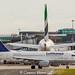 Lufthansa D-AIBH A319-100 (IMG_9185)