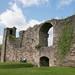 Richmond Castle  27