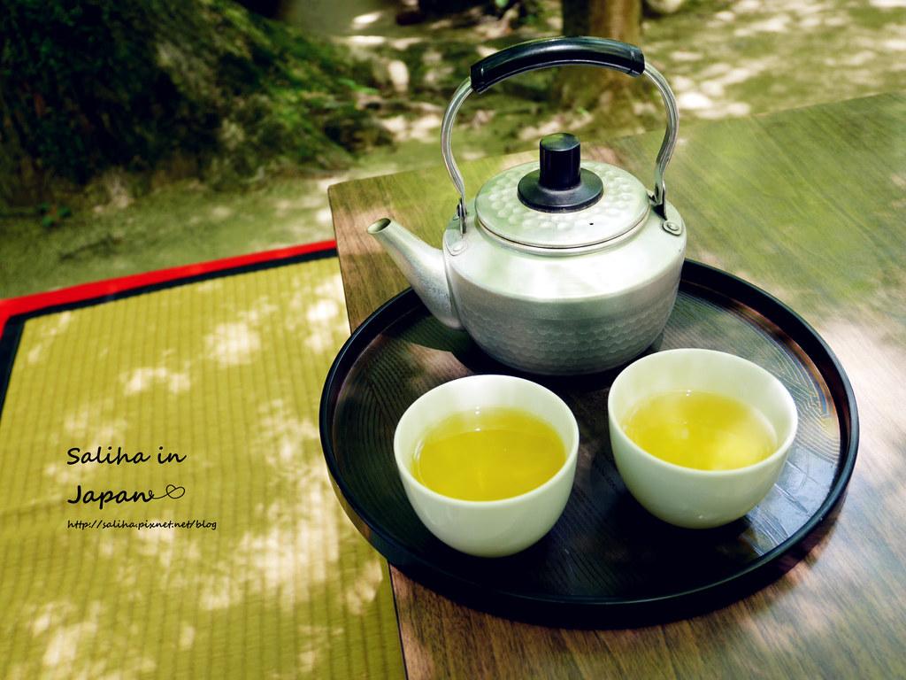 日本九州太宰府一日遊附近茶屋景點推薦 (16)