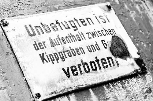 CRO_5499-christianrohweder-de