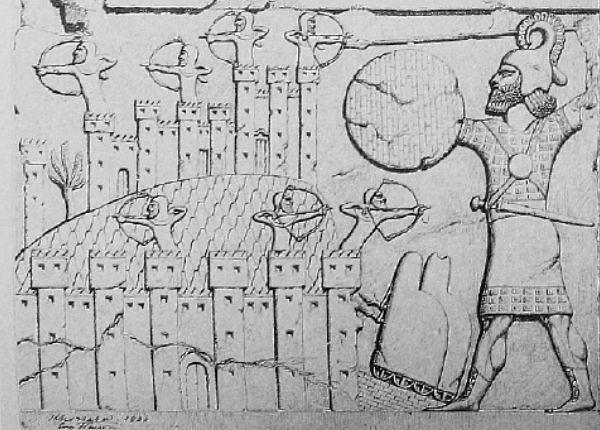 Ashdod-Yam-q-siege-khorsabad-relief-ae-1