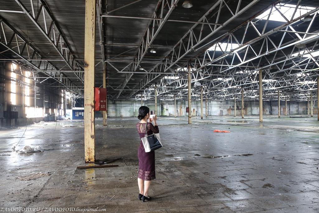 Как в Тюмени с инвесторами работать умеют области, Тюменской, производство, более, парка, Тюмени, промышленность, сейчас, площадь, Более, предприятие, область, территории, оборудования, работать, новых, «Ландис», производств, предприятий, мороженого