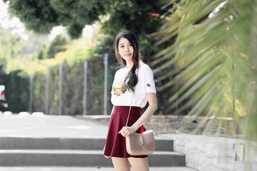 5981-ootd-fashion-style-outfitoftheday-wiwt-uniqlo-hm-f21xme-asianfashion-koreanfashion-lookbook-itselizabethtran-clothestoyouuu