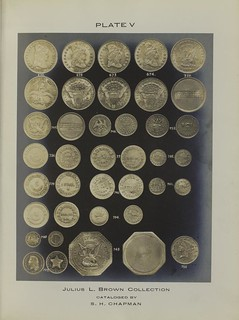 collectionofcoins1911chapman_0074