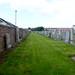 Hawkhill Cemetery Stevenston (15)