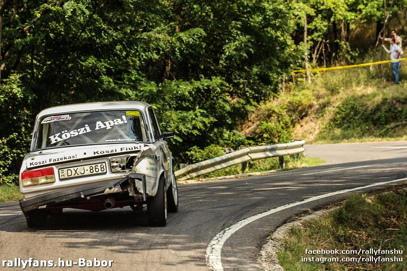 RallyFans.hu-16533