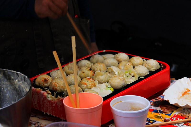 Japanese Fest. 5