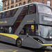 Blackpool Transport SN67WZR