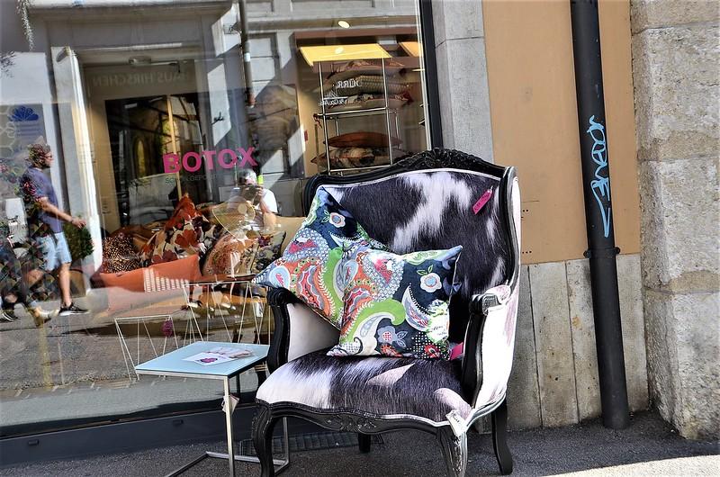 Chair 18.09 (2)